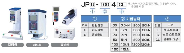 JP-series 4_시스템 구성도