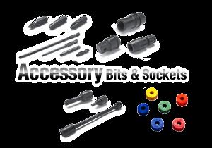 AccessoryBS